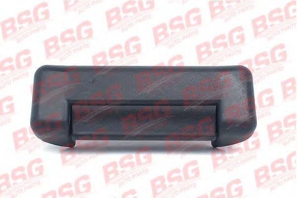 блок управления, стклоподъемник BSG BSG 30-970-009
