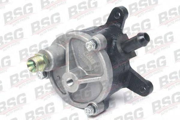 Вакуумный насос, тормозная система BSG BSG 30-235-001