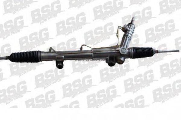 Рулевой механизм BSG BSG 30-360-005
