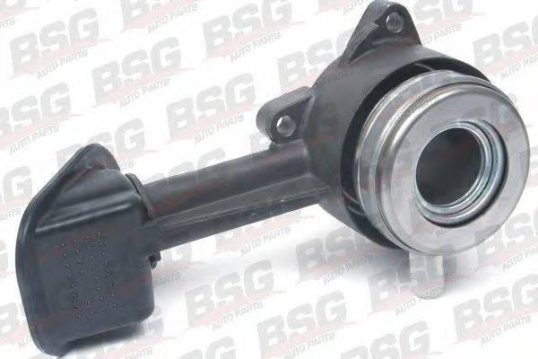 Центральный выключатель, система сцепления BSG BSG 30-625-005