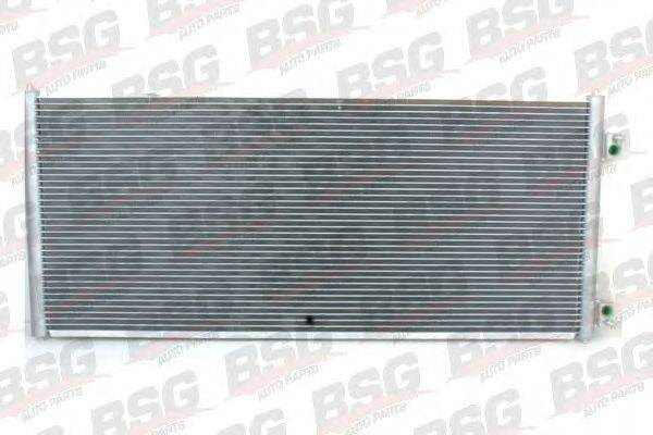 Центральный выключатель, система сцепления BSG BSG 30-625-009