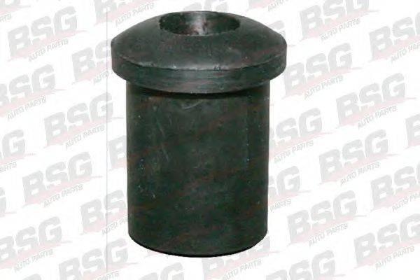Втулка, листовая рессора BSG BSG 30-700-030