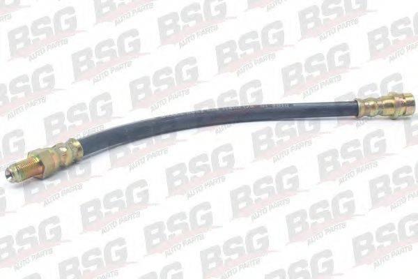 Комплект шлангопроводов BSG BSG 30-730-037