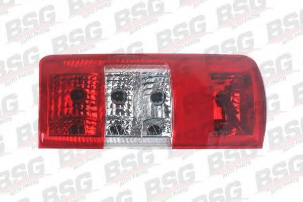 Задний фонарь BSG BSG 30-805-015
