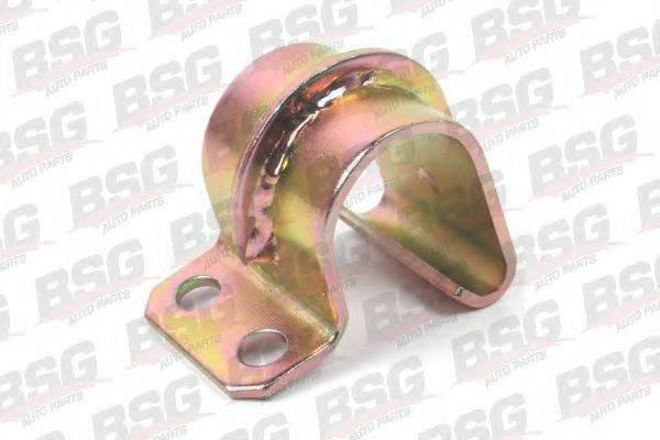 Стремянка рессоры BSG BSG 60-335-007