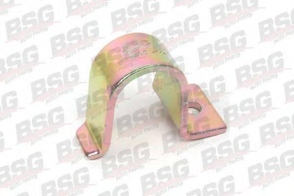 Стремянка рессоры BSG BSG 60-335-008