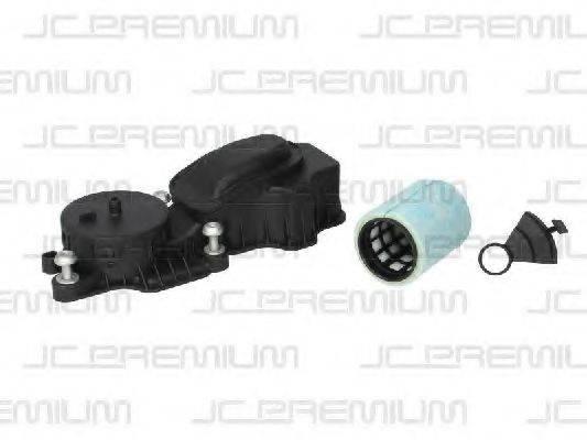 Маслосъемный щиток, вентиляция картера JC PREMIUM BSB004PR