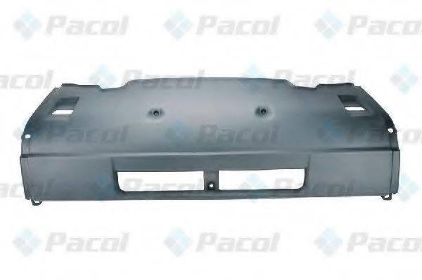 Буфер PACOL BPA-SC002