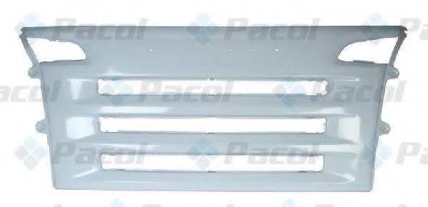 Решетка радиатора PACOL BPA-SC008