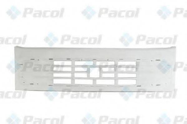 Решетка радиатора PACOL BPA-VO002