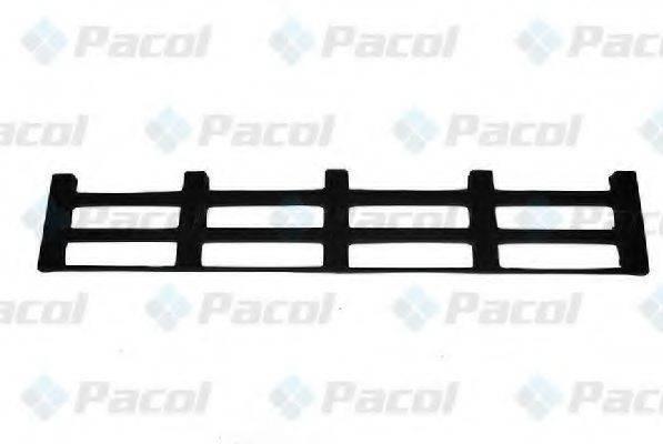 Решетка радиатора PACOL BPA-VO004