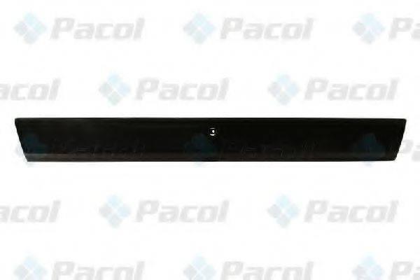 Буфер PACOL BPA-VO007