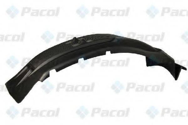 Крыло PACOL BPB-VO014L