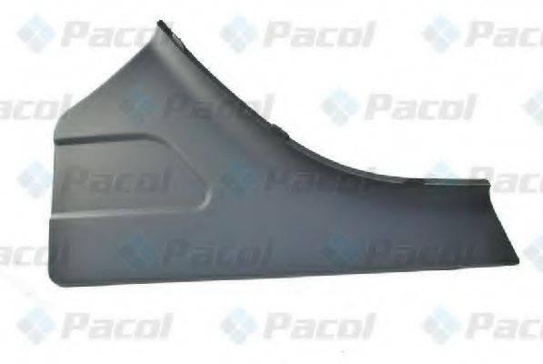 Крыло PACOL BPC-SC011L