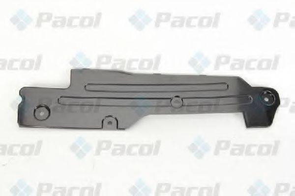 Крепление фары PACOL BPC-VO004R