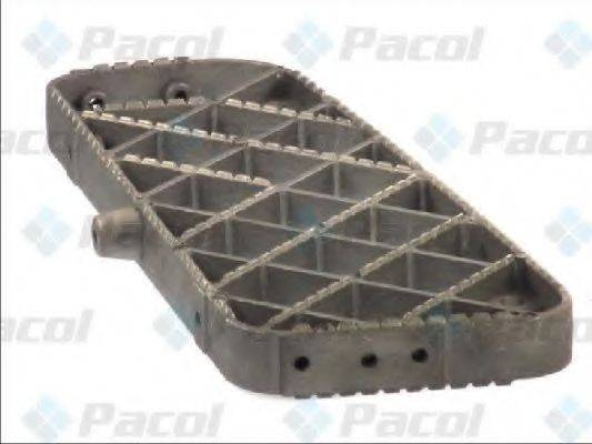 Подножка PACOL BPD-SC013R/L