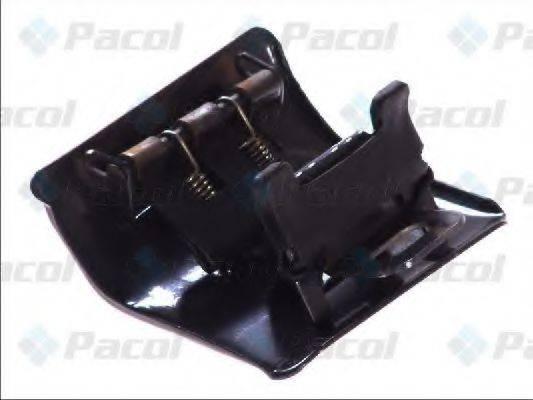 Кронштейн, крыло PACOL BPD-SC018