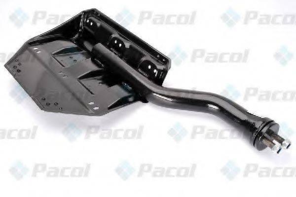 Кронштейн, крыло PACOL BPD-SC020L