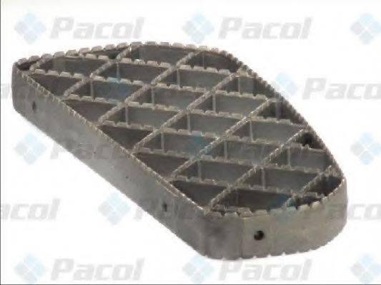 Подножка PACOL BPD-SC026L