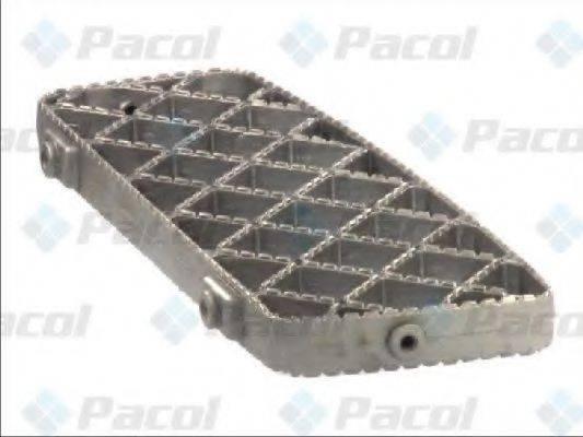 Подножка PACOL BPD-SC026M