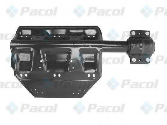 Монтажный комплект, крыло PACOL BPD-SC030L