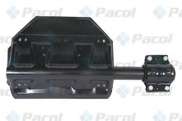 Кронштейн, крыло PACOL BPD-SC030R