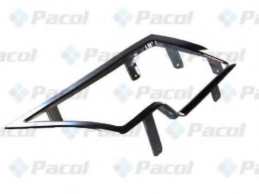 Рама фары PACOL BPD-VO002L