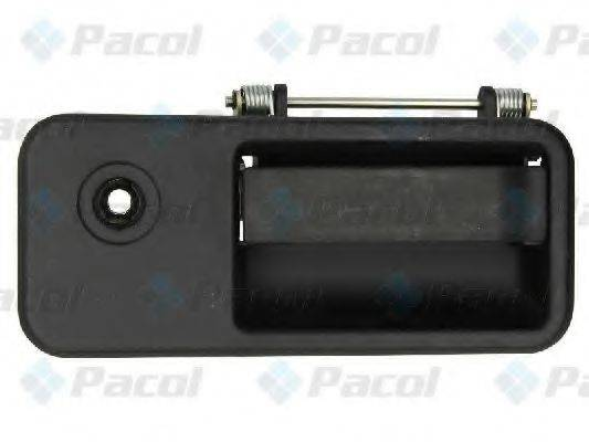 Ручка двери PACOL BPD-VO025R