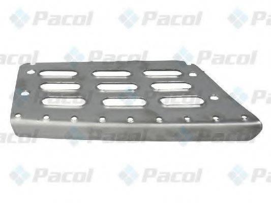Подножка PACOL BPD-VO027L