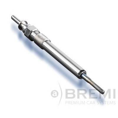 Свеча накаливания BREMI 26096