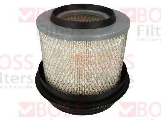 Воздушный фильтр BOSS FILTERS BS01-012