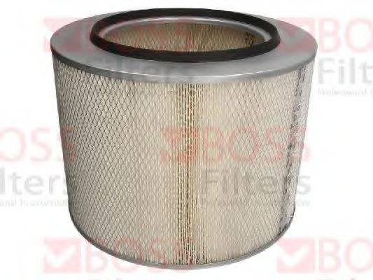 Воздушный фильтр BOSS FILTERS BS01-022