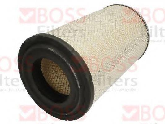 Воздушный фильтр BOSS FILTERS BS01-029