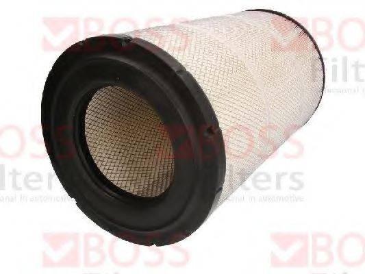 Воздушный фильтр BOSS FILTERS BS01-031