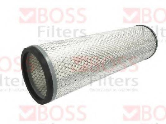 Фильтр добавочного воздуха BOSS FILTERS BS01-033