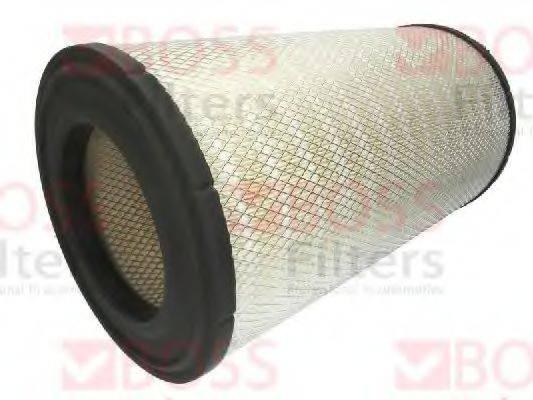 Воздушный фильтр BOSS FILTERS BS01-039