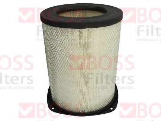 Воздушный фильтр BOSS FILTERS BS01-041