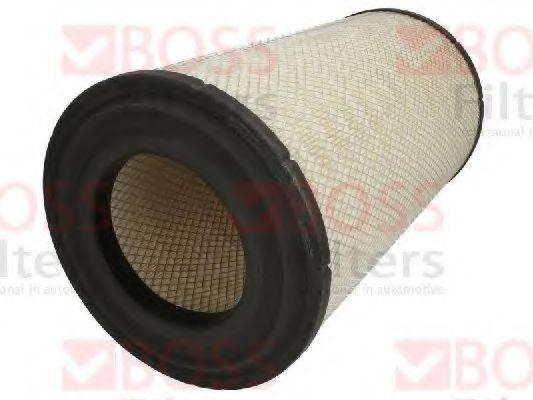 Воздушный фильтр BOSS FILTERS BS01-047