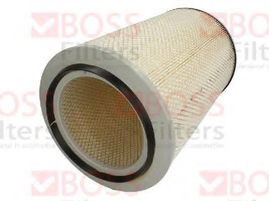 Воздушный фильтр BOSS FILTERS BS01-049