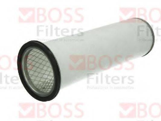 Воздушный фильтр BOSS FILTERS BS01-056