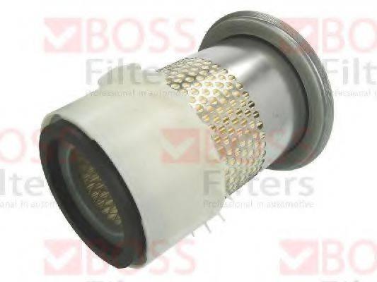 Воздушный фильтр BOSS FILTERS BS01-062