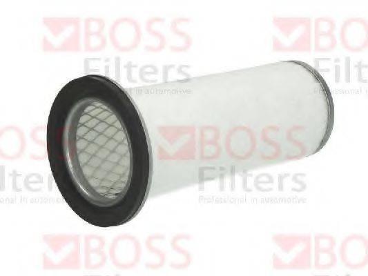 Фильтр добавочного воздуха BOSS FILTERS BS01-063