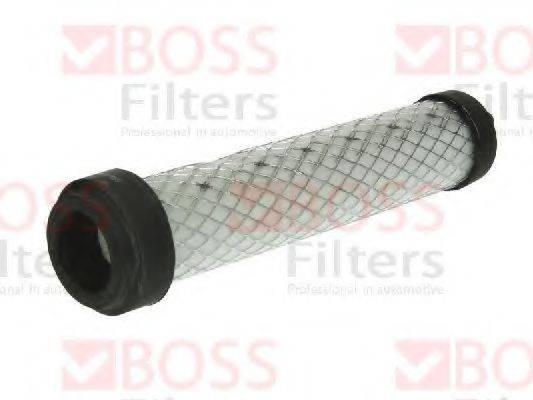 Воздушный фильтр BOSS FILTERS BS01-065