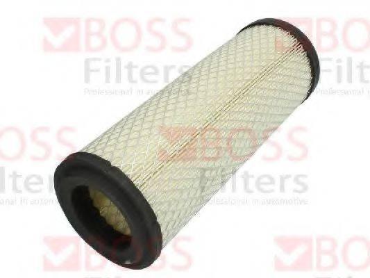 Воздушный фильтр BOSS FILTERS BS01-066