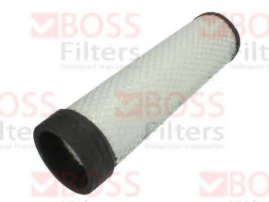 Воздушный фильтр BOSS FILTERS BS01-077