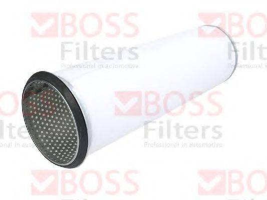 Воздушный фильтр BOSS FILTERS BS01-154
