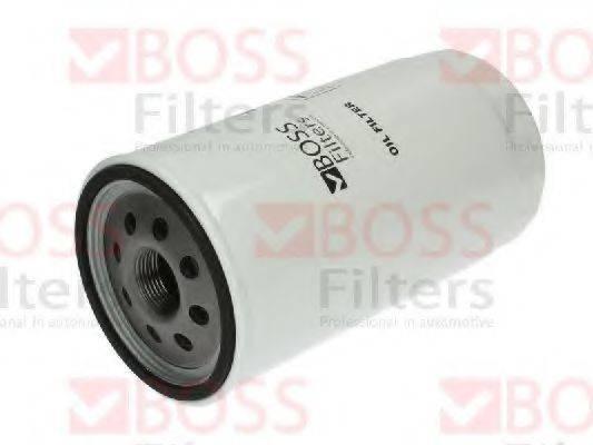 Масляный фильтр BOSS FILTERS BS03-005