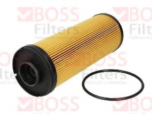 Топливный фильтр BOSS FILTERS BS04-004