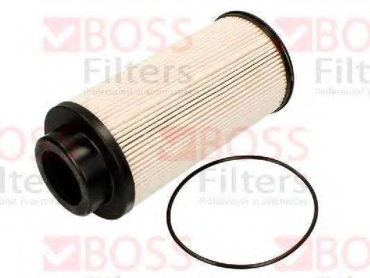 Топливный фильтр BOSS FILTERS BS04-007