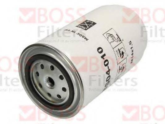 Топливный фильтр BOSS FILTERS BS04-010